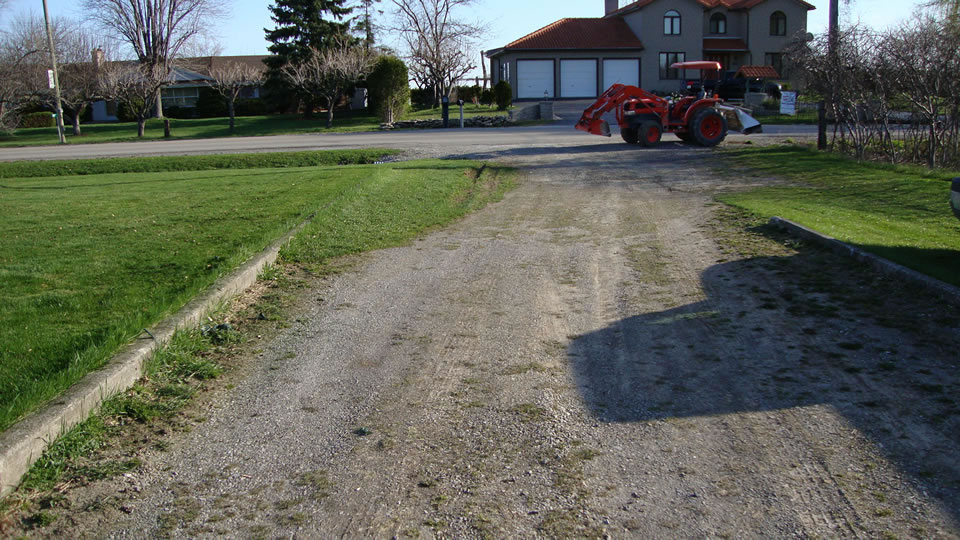 The-Gravel-Doctor-Driveway-Repair-100