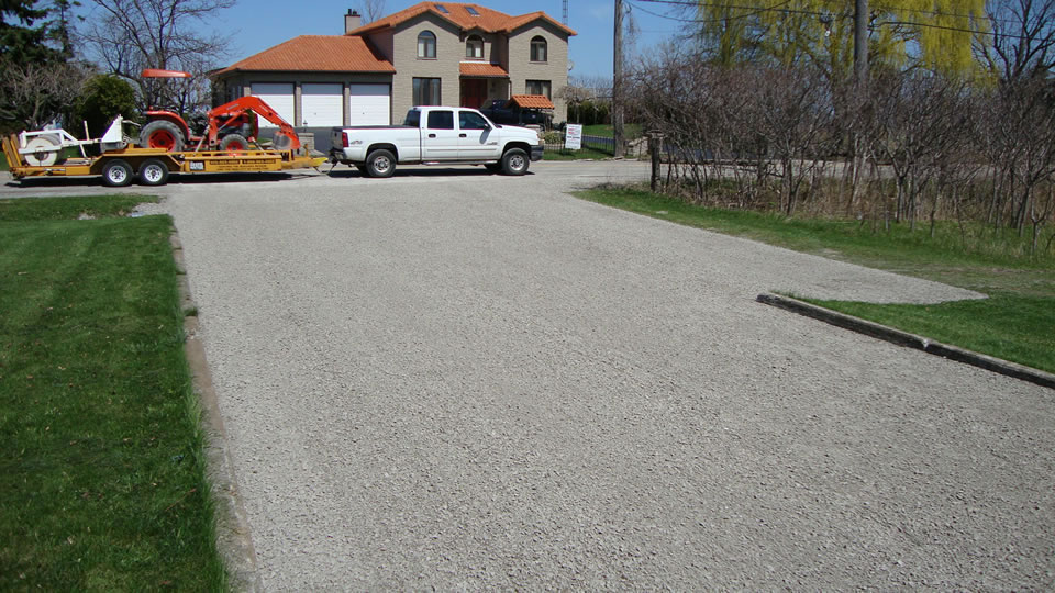 The-Gravel-Doctor-Driveway-Repair-101