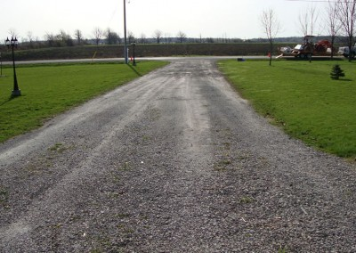 The-Gravel-Doctor-Driveway-Repair-102
