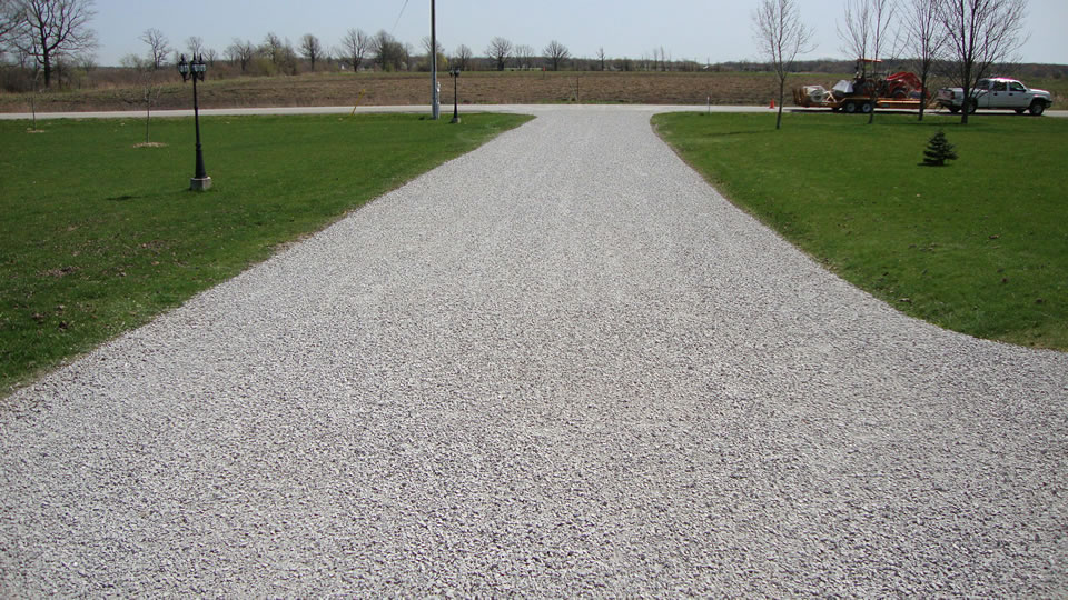 The-Gravel-Doctor-Driveway-Repair-103