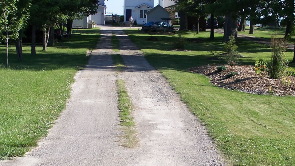 The-Gravel-Doctor-Driveway-Repair-104