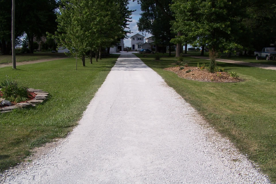 The-Gravel-Doctor-Driveway-Repair-105