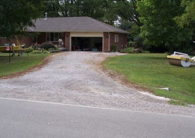 The-Gravel-Doctor-Driveway-Repair-106