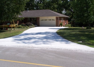 The-Gravel-Doctor-Driveway-Repair-107