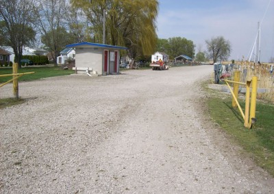 The-Gravel-Doctor-Driveway-Repair-111