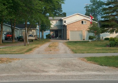 The-Gravel-Doctor-Driveway-Repair-112