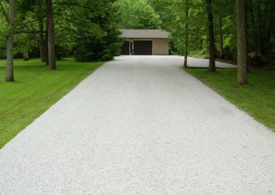 The-Gravel-Doctor-Driveway-Repair-116