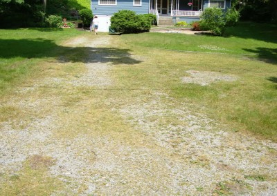The-Gravel-Doctor-Driveway-Repair-117