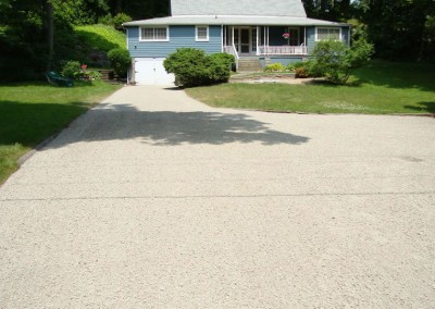 The-Gravel-Doctor-Driveway-Repair-118