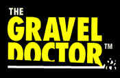 Gravel Doctor Of New York